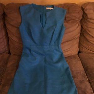 Trunk Turk Dress